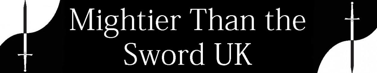 cropped-wordpress-banner.jpg