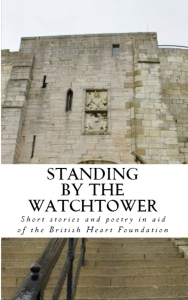standingbythewatchtowerv2