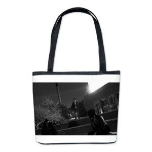 colosseum1_bucket_bag