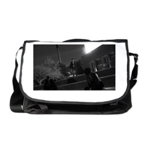 colosseum1_messenger_bag