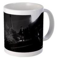 colosseum1_mugs