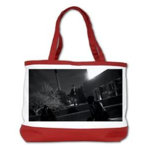 colosseum1_shoulder_bag (1)
