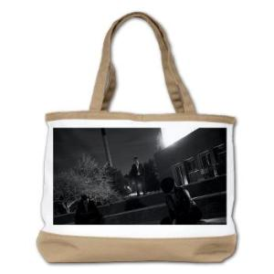 colosseum1_shoulder_bag (2)
