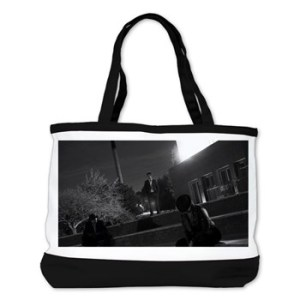 colosseum1_shoulder_bag