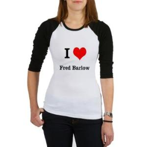 i_heart_fred_barlow_baseball_jersey