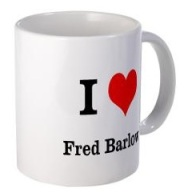 i_heart_fred_barlow_small_mug
