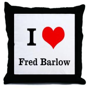 i_heart_fred_barlow_throw_pillow