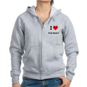 i_heart_fred_barlow_zip_hoody