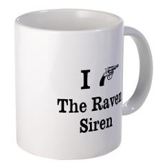 i_shot_the_raven_siren_small_mug