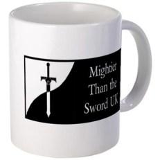 mttsuk_logo_small_mug