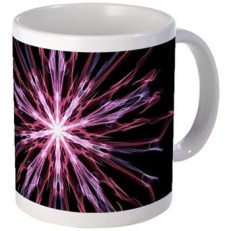 rising_empire_part_3_mugs