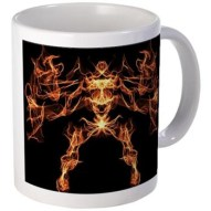 shroud_of_darkness_mugs