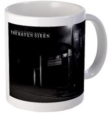 siren_back_alley_small_mug