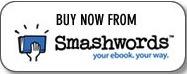 Smashwords-Buy-Button