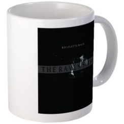 the_raven_siren_small_small_mug