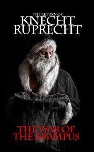 KnechtRuprechtcover