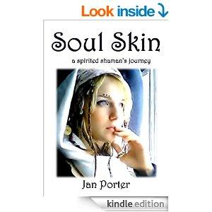Soul Skin