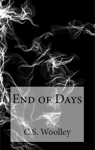 Front End of Days 1200