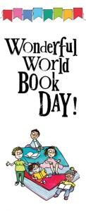 wonderfulworldbookday
