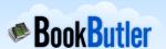 bookbutler