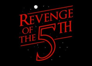 revenge-of-the-5th-t-shirt