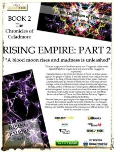 Rising Empire Part 2 teaser (2)