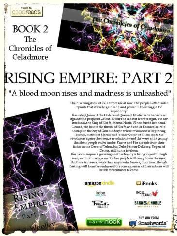 Rising Empire Part 2 teaser (2)
