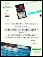 Shroud of Darkness banner 2