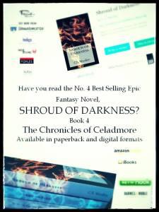 Shroud of Darkness banner 2
