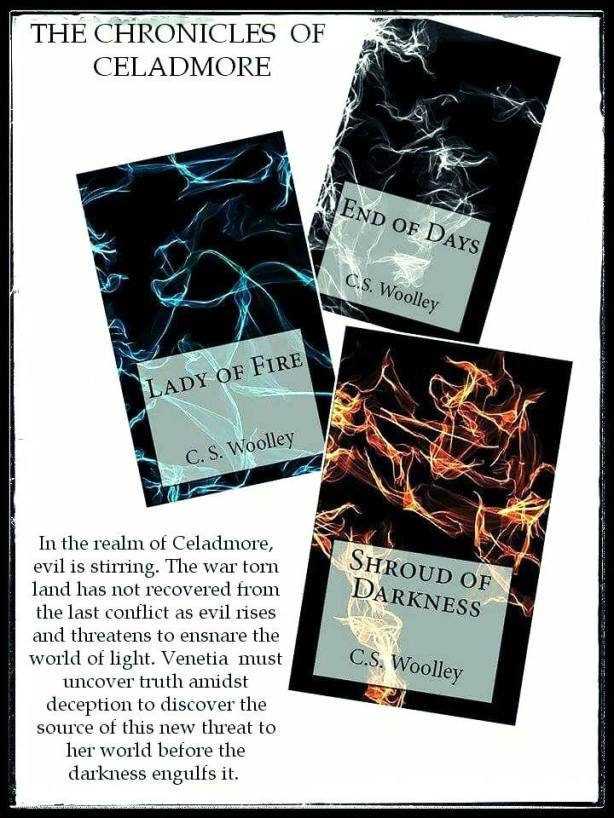 Lady of fire mightier than the sword uk publications sod trio fandeluxe Images