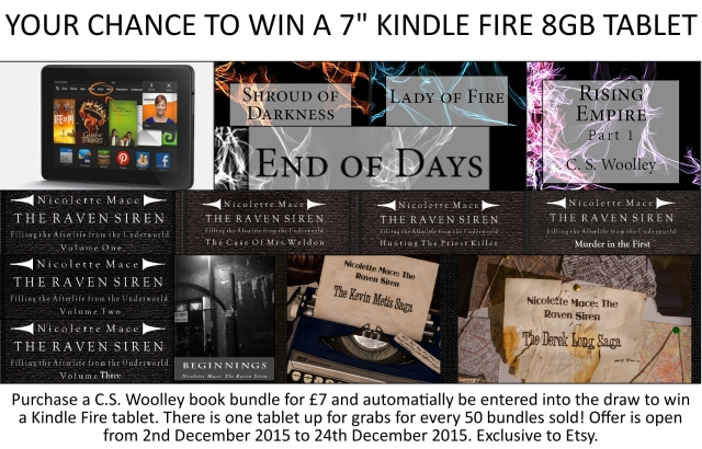 promo Win a kindle fire.jpg