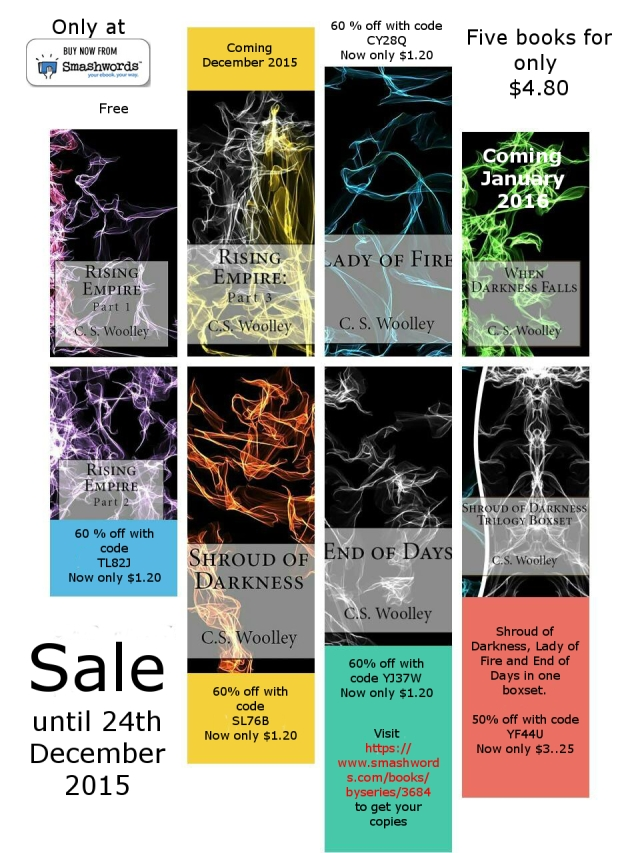 Sale 2015