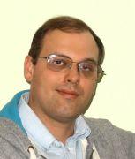 Steven M. Caddy