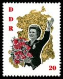 170px-Stamps_of_Germany_(DDR)_1963,_MiNr_0994