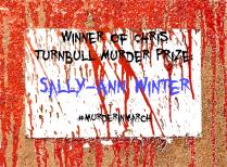 Chris Winner