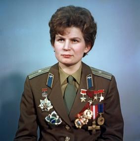 RIAN_archive_612748_Valentina_Tereshkova