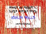 Robert L. Slater Winner