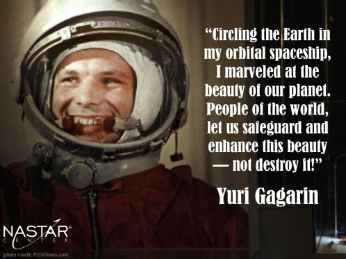 Yuri-Gagarin (1)