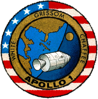 595px-Apollo_1_patch.png