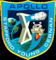 Apollo-10-LOGO.png