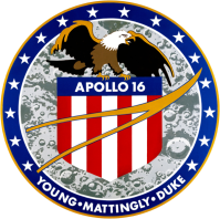 Apollo-16-LOGO