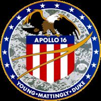 Apollo-16-LOGO
