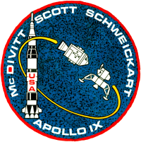 Apollo-9-patch