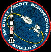 Apollo-9-patch