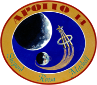 Apollo_14-insignia.png