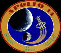 Apollo_14-insignia.png
