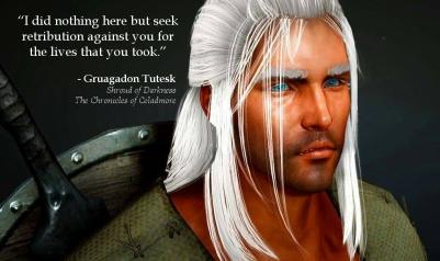 Gruagadon Quote 02