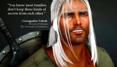 Gruagadon Quote 03