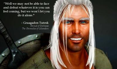 Gruagadon Quote 1