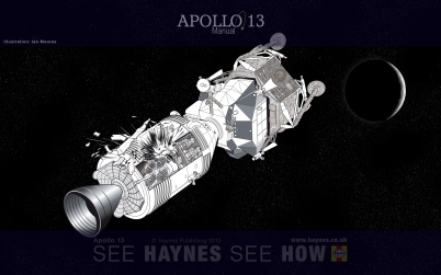 Haynes-Apollo-13-1920by1200